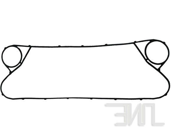 Зип для теплообменника исполнение теплообменника по материалу м5